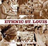 Ethnic St. Louis