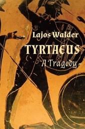Tyrtaeus