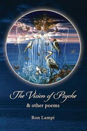 The Vision of Psyche & Other Poems