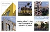Sorg Architects