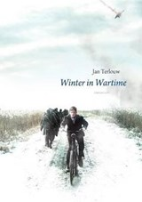 Winter in Wartime | Jan Terlouw |