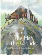 Man in the Clouds