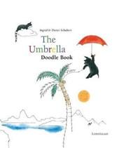 The Umbrella Doodle Book