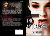 The Apocalypse | T M Williams |