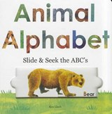 Animal Alphabet | Alex Lluch |