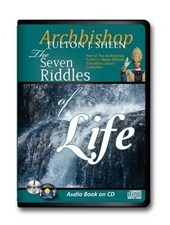 The Seven Riddles of Life | Fulton J. Sheen |