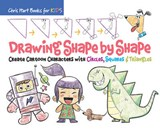 Drawing Shape by Shape |  |