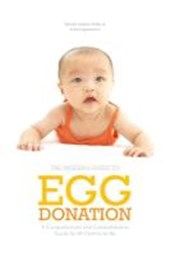 The Insider's Guide to Egg Donation