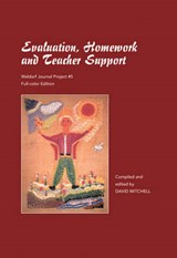 Evaluation, Homework and Teacher Support | David Mitchell Ed |