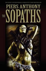 The Sopaths | Piers Anthony |