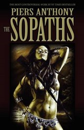 The Sopaths