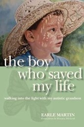 The Boy Who Saved My Life
