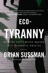 Eco-Tyranny