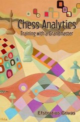 Chess Analytics | Efstratios Grivas |