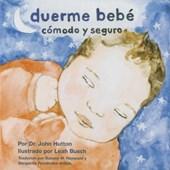 Duerme bebé cómodo y seguro / Sleeping Baby Comfortable and Safe