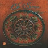 Jo Sonja a Life in Folk Art