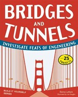 Bridges and Tunnels | Donna Latham |