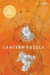 Lantern Puzzle