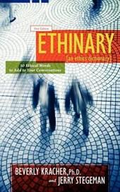 Ethinary