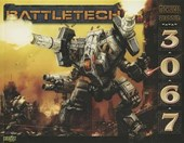 Battletech Technical Readout