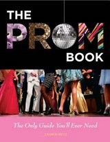 The Prom Book | Lauren Metz |