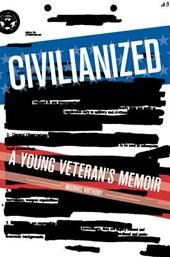 Civilianized