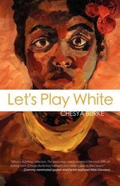 Let's Play White | Chesya Burke |