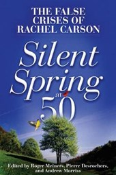 Silent Spring at 50