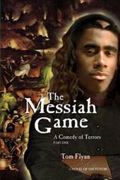 Messiah Game