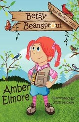 Betsy Beansprout Bird-Watching Guide | Amber Elmore |