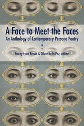 Face to Meet the Faces