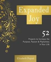 Expanded Joy