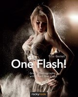 One Flash! | Tilo Gockel |