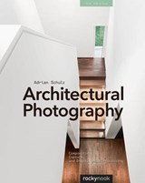 Architectural Photography | Adrian Schulz |