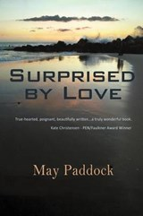 Surprised by Love | May Paddock |