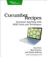 Cucumber Recipes | Ian Dees |