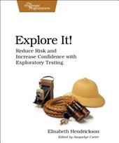 Explore It!