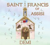 Saint Francis of Assisi | Demi |