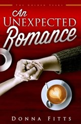 Unexpected Romance | Donna Fitts |