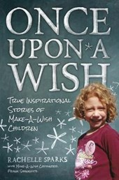 Once Upon a Wish | Frank Shankwitz |