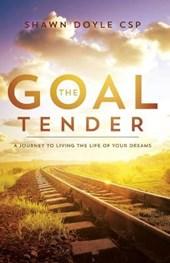 The Goal Tender