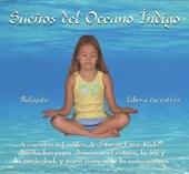 Suenos del Oceano Indigo