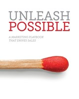 Unleash Possible | Samantha Stone |