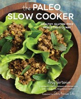 The Paleo Slow Cooker | Arsy Vartanian |