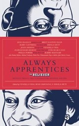 Always Apprentices | auteur onbekend |