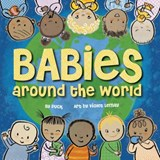 Babies Around the World | Puck |