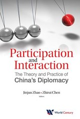Participation and Interaction |  |