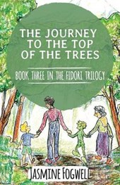 The Fidori Trilogy Book