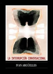 La interrupcion conversacional