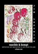 Rascible & Kempt | Jim Leftwich |